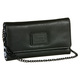 Chained Reaction - Women's Lined Wallet  - 0