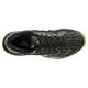 Barricade Court 2 - Men's Tennis Shoes - 2