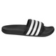 ADIL Supercloud - Slides  - 0