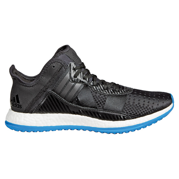 Pure Boost ZG TR - Men's Training Shoes
