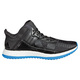 Pure Boost ZG TR - Men's Training Shoes - 0