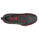 Speed Trainer 2 - Men's Training Shoes - 2