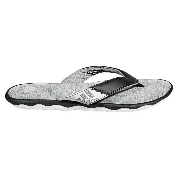 Anyanda Flex - Women's Slides