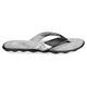 Anyanda Flex - Women's Slides  - 0