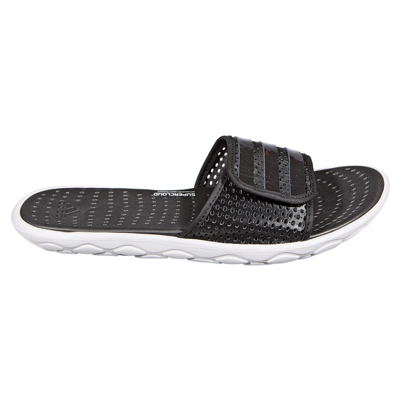 Borama SC - Women's Thongs