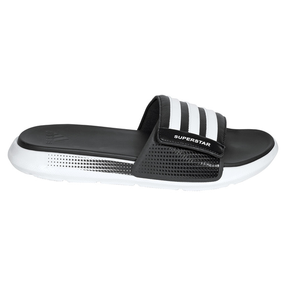 Superstar 4G - Sandales pour homme