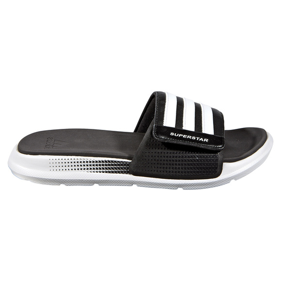Superstar 4G - Men's Slides