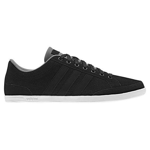 Caflaire - Men's Fashion Shoes
