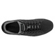 Caflaire - Men's Fashion Shoes - 2