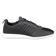 Cloudfoam Pure - Women's Active Lifestyle Shoes