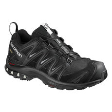 XA Pro 3D GTX W - Women's Trail Running Shoes
