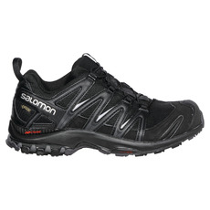 Xa Pro 3D GTX - Men's Trail Running Shoes