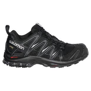 Xa Pro 3D GTX - Chaussures de course sur sentier pour homme