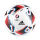 Euro 2016 Glider - Soccer Ball - 0