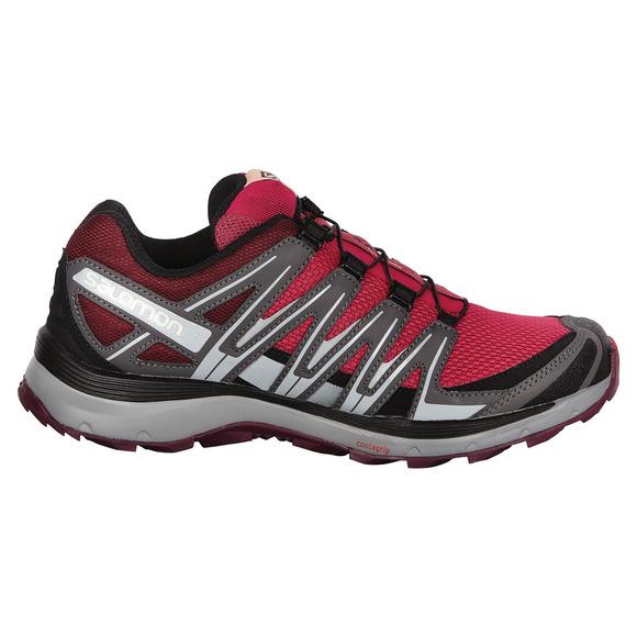 salomon xa lite s trail running shoes sports experts