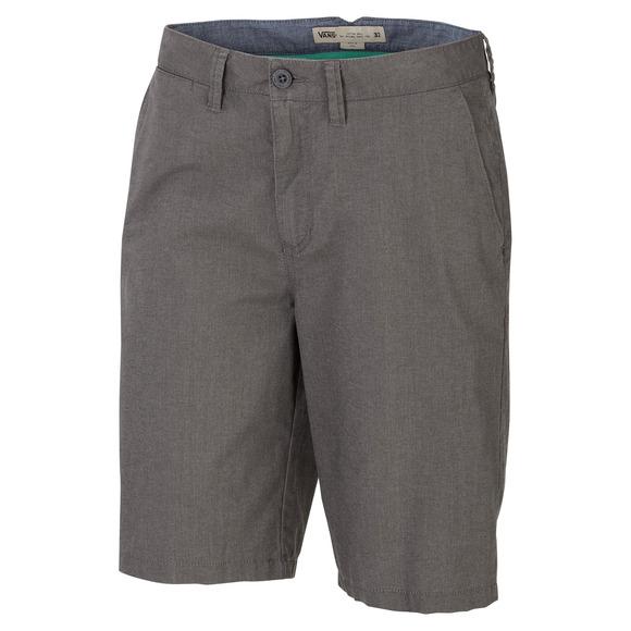 Dewitt - Men's Walk Shorts