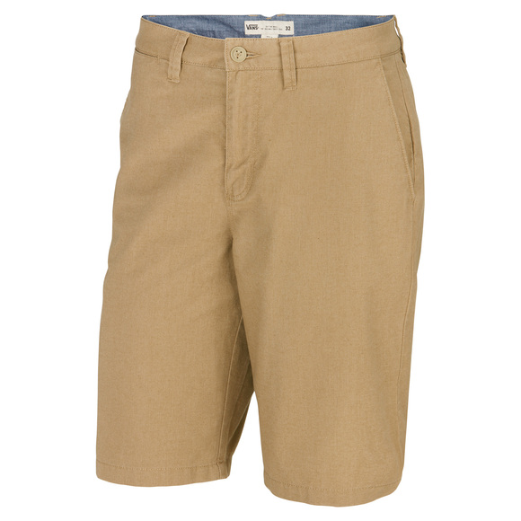 Dewitt - Men's Walk Shorts