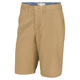 Dewitt - Men's Walk Shorts   - 0