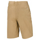 Dewitt - Men's Walk Shorts   - 1