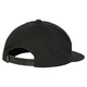 Full Patch - Men's Adjustable Cap - 1