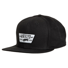 Full Patch Jr - Casquette ajustable pour junior