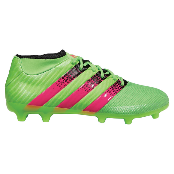 Ace 16.3 Primemesh FG/AG - Adult Soccer Shoes
