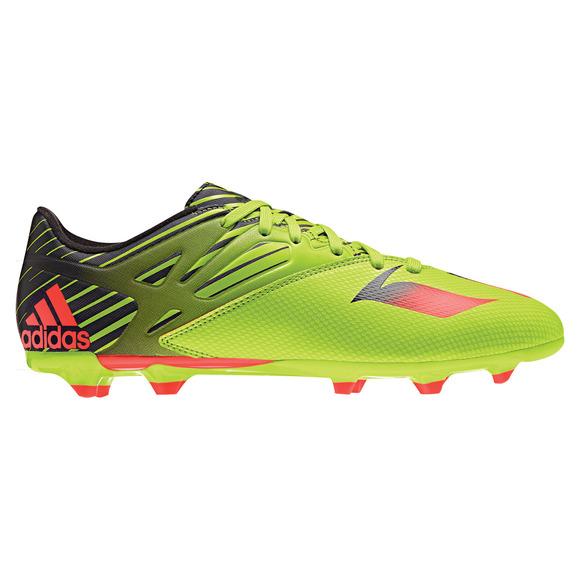Messi 15.3 - Chaussures de soccer pour adulte