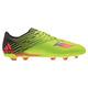 Messi 15.3 - Chaussures de soccer pour adulte - 0