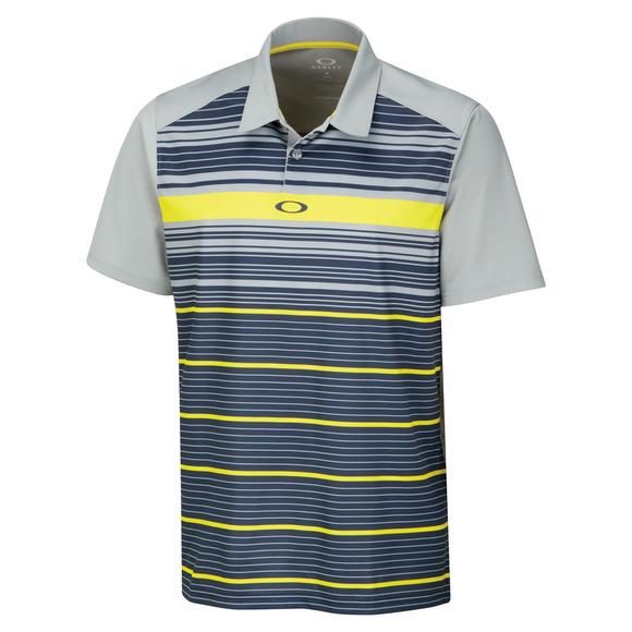 Legacy - Polo de golf pour homme