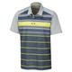 Legacy - Polo de golf pour homme  - 0