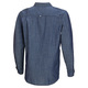Washed Woven - Chemise pour homme - 1
