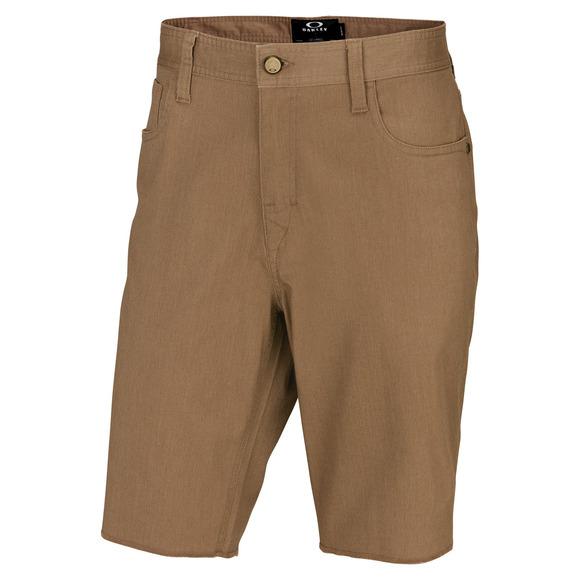 50's - Men's Walk Shorts