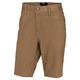 50's - Men's Walk Shorts  - 0