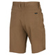 50's - Men's Walk Shorts  - 1