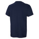 Pinnacle - Men's T-Shirt  - 1
