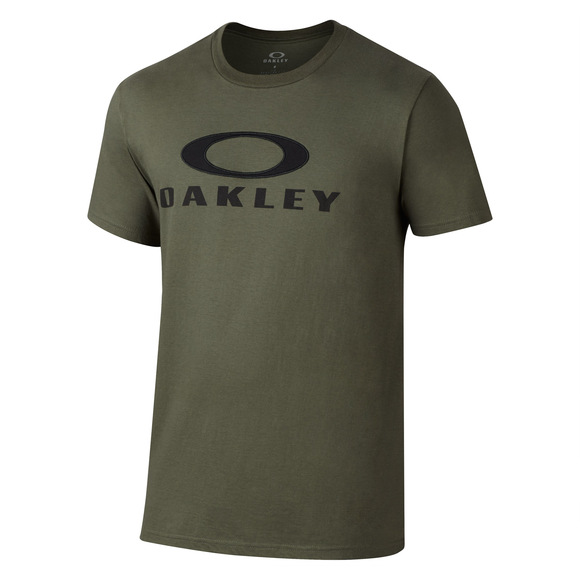 Pinnacle - Men's T-Shirt