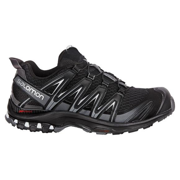 SALOMON XA Pro 3D Chaussures de course sur sentier pour homme
