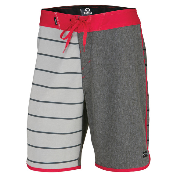The Cave 19 - Men's Board Shorts