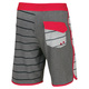 The Cave 19 - Men's Board Shorts - 1