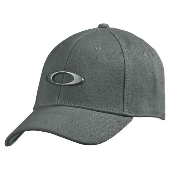 Tincan - Men's Stretch Cap