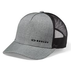 Chalten - Men's Cap