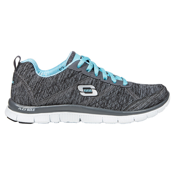 Flex Appeal Pretty City - Women's Training Shoes