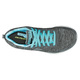 Flex Appeal Pretty City - Women's Training Shoes - 2