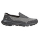 Go Walk 3 Super Sock 3 - Women's Active Lifestyle Shoes - 0