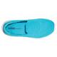 Go Walk 3 Super Sock - Chaussures de vie active pour femme  - 2