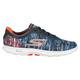Go Step - Chaussures de vie active pour femme - 0
