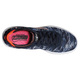 Go Step - Chaussures de vie active pour femme - 2