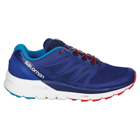 Sense Pro Max - Men's Trail Running Shoes