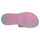 Go Flex - Women's Slides  - 1