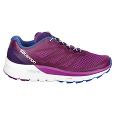 Sense Pro Max - Women's Trail Running Shoes